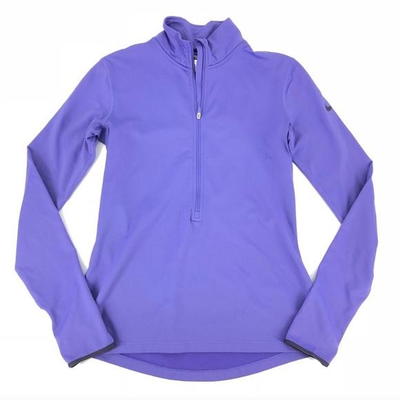 2ab4f3649dec Nike Sweaters